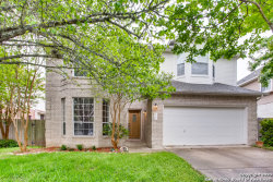 Photo of 21119 SIMI VALLEY DR, San Antonio, TX 78259 (MLS # 1449158)