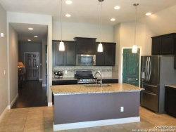 Photo of 7406 MISSION TOWER, Boerne, TX 78015 (MLS # 1449176)