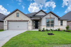 Photo of 21914 Valencia Rose, San Antonio, TX 78261 (MLS # 1449211)