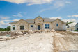Photo of 534 MYSTIC SHORES BLVD, Spring Branch, TX 78070 (MLS # 1449244)