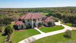 Photo of 105 LEGACY POINTE, Boerne, TX 78006 (MLS # 1449246)