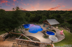 Photo of 27765 Riata Ridge, San Antonio, TX 78261 (MLS # 1449257)