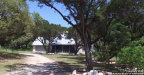 Photo of 18922 Sherwood Trail, Helotes, TX 78023 (MLS # 1449271)