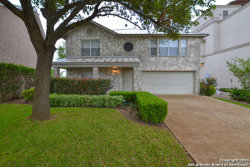 Photo of 7310 BEN HOGAN CT, San Antonio, TX 78244 (MLS # 1449286)