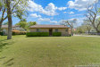 Photo of 104 TRAIL WOOD, New Braunfels, TX 78130 (MLS # 1449327)