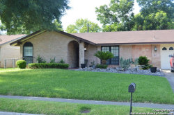 Photo of 4610 KAY ANN DR, San Antonio, TX 78220 (MLS # 1449509)