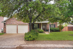 Photo of 26022 Cuyahoga Circle, San Antonio, TX 78260 (MLS # 1449514)