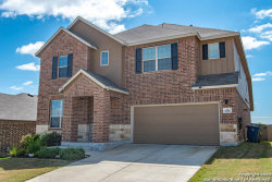 Photo of 6230 ALTA PUERTA, San Antonio, TX 78247 (MLS # 1449525)