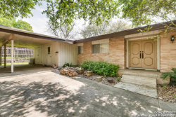 Photo of 5106 QUEEN BESS CT, San Antonio, TX 78228 (MLS # 1449547)
