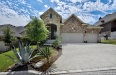 Photo of 8514 Nichols Stone, Boerne, TX 78015 (MLS # 1449565)