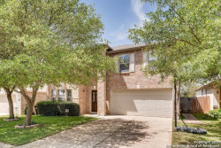Photo of 21015 BRISTOL EDGE, San Antonio, TX 78259 (MLS # 1449578)