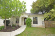 Photo of 362 DEER CREEK DR, Boerne, TX 78006 (MLS # 1449594)