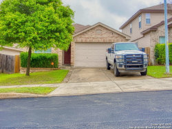 Photo of 610 Lynx Mtn, San Antonio, TX 78251 (MLS # 1449646)
