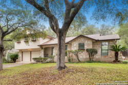 Photo of 2207 RIPPLING RILL ST, San Antonio, TX 78232 (MLS # 1449648)