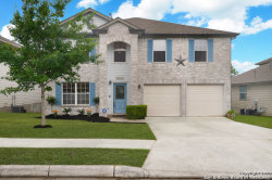 Photo of 8511 COPPERBLUFF, Converse, TX 78109 (MLS # 1449653)