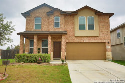 Photo of 188 Tufted Crest, San Antonio, TX 78253 (MLS # 1449677)
