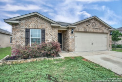 Photo of 6015 PLEASANT LK, San Antonio, TX 78222 (MLS # 1449682)