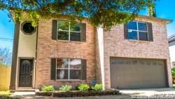 Photo of 9666 CRISWELL CRK, San Antonio, TX 78251 (MLS # 1449686)