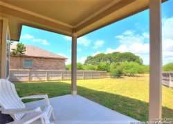 Photo of 22455 AKIN FAWN, San Antonio, TX 78261 (MLS # 1449688)