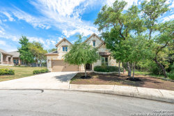 Photo of 12303 Shaw Island, San Antonio, TX 78253 (MLS # 1449693)