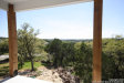 Photo of 224 Magnolia Meadows, Canyon Lake, TX 78133 (MLS # 1449703)