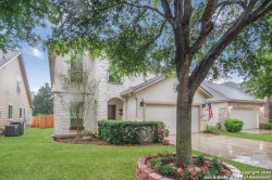 Photo of 5623 Southern Knoll, San Antonio, TX 78261 (MLS # 1449705)