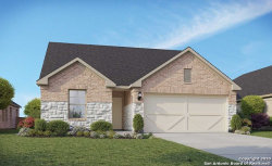 Photo of 115 Giverny, Boerne, TX 78006 (MLS # 1449730)