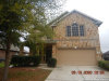 Photo of 3137 TURQUOISE, Schertz, TX 78154 (MLS # 1449772)