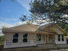 Photo of 491 Deer Meadows Dr, Canyon Lake, TX 78133 (MLS # 1449778)