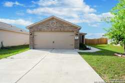 Photo of 12214 CLAIBORNE, San Antonio, TX 78252 (MLS # 1449857)