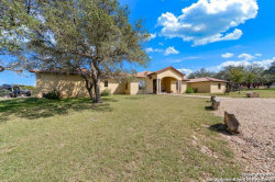 Photo of 685 Byas Springs Rd, Mountain Home, TX 78058 (MLS # 1449895)