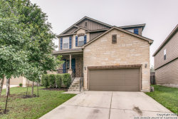 Photo of 10722 GENTLE FOX BAY, San Antonio, TX 78245 (MLS # 1450105)