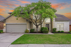 Photo of 24212 Bear Mtn, San Antonio, TX 78258 (MLS # 1450118)