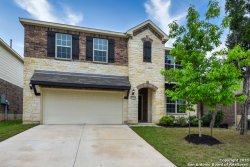 Photo of 10922 YAUPON HOLLY, Helotes, TX 78023 (MLS # 1450123)