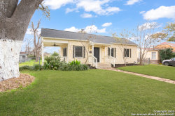 Photo of 426 DONALDSON AVE, San Antonio, TX 78201 (MLS # 1450125)
