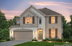 Photo of 1708 Argos Star, San Antonio, TX 78245 (MLS # 1450136)