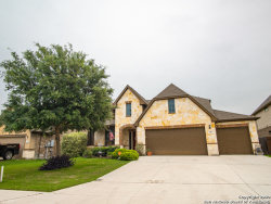 Photo of 2067 WESTERN PECAN, New Braunfels, TX 78130 (MLS # 1450189)