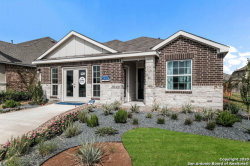 Photo of 6002 Carriage Cape, New Braunfels, TX 78261 (MLS # 1450196)