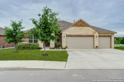Photo of 14458 COSTA LEON, San Antonio, TX 78245 (MLS # 1450206)