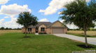 Photo of 165 E Tree Farm Drive, Lytle, TX 78052 (MLS # 1450213)