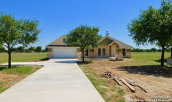Photo of 136 W Short Meadow Drive, Lytle, TX 78052 (MLS # 1450220)