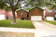 Photo of 7 COVE CREEK DR, San Antonio, TX 78254 (MLS # 1450244)