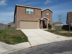Photo of 7203 DARK MOON, Converse, TX 78109 (MLS # 1450248)