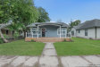 Photo of 225 GLENWOOD CT, San Antonio, TX 78210 (MLS # 1450257)