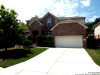 Photo of 3215 Collin Cove, San Antonio, TX 78253 (MLS # 1450262)