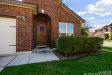 Photo of 8630 KIHNU WILLOW, San Antonio, TX 78251 (MLS # 1450264)