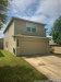 Photo of 10926 RUSTIC CEDAR, San Antonio, TX 78245 (MLS # 1450266)