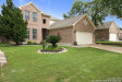 Photo of 1031 CHASE CRK, San Antonio, TX 78260 (MLS # 1450323)