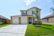 Photo of 12858 Cedarcreek Trail, San Antonio, TX 78254 (MLS # 1450327)