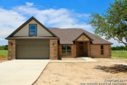 Photo of 157 W Medium Meadow Drive, Lytle, TX 78052 (MLS # 1451401)